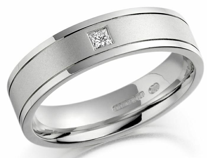 40-Ehering-Frauen-Diamant-elegantes-Modell