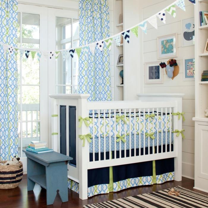 Babyzimmer OSKAR Komplett Mbel Baby Trends Trendige & Accessoires ...