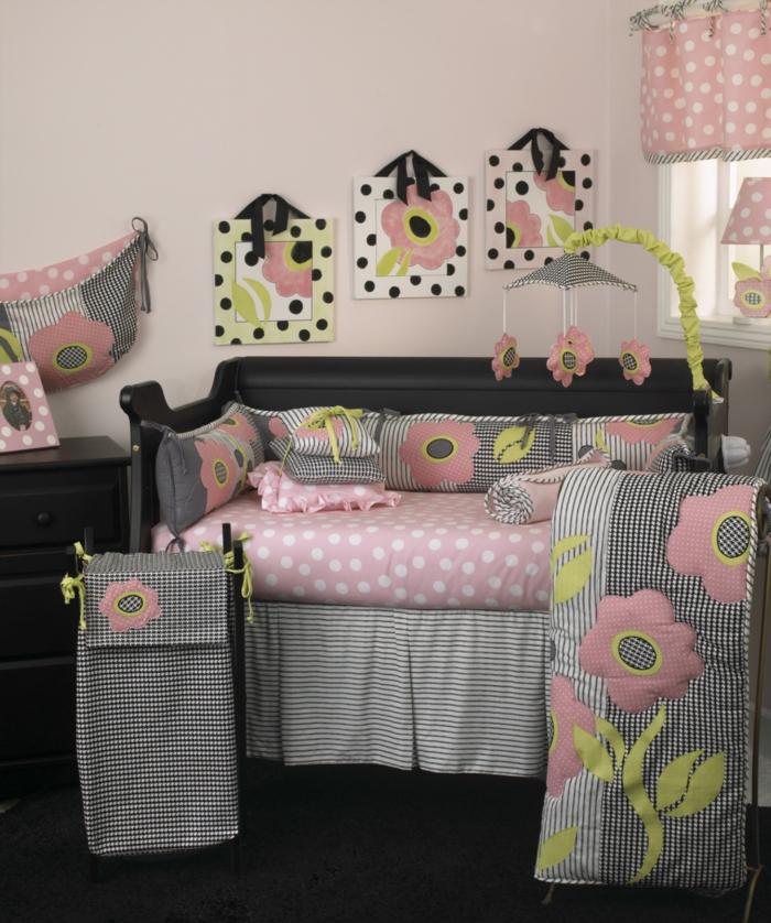 motive fr babyzimmer good full size of ideen babyzimmer. Black Bedroom Furniture Sets. Home Design Ideas