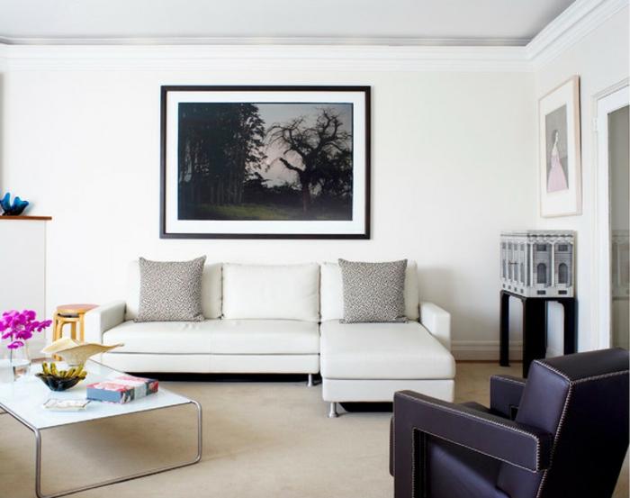Bilder-fürs-wohnzimmer-Naturbild-nostalgische-Stimmung-gemütliches-Interieur