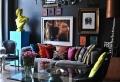 40 attraktive Bilder fürs Wohnzimmer