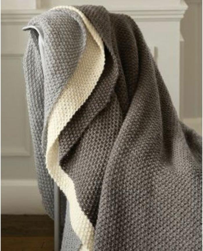Decke-häkeln-schöne-farben