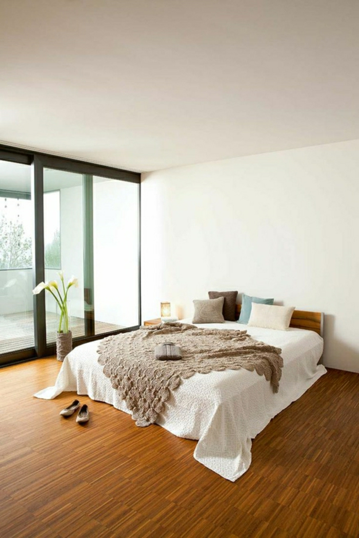 Deckengestaltung Wohnzimmer Hà ¤ngedecken Beleuchtung ...