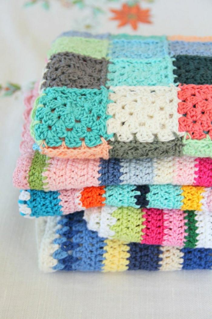 Decken-häkeln-but-für-babys-resized