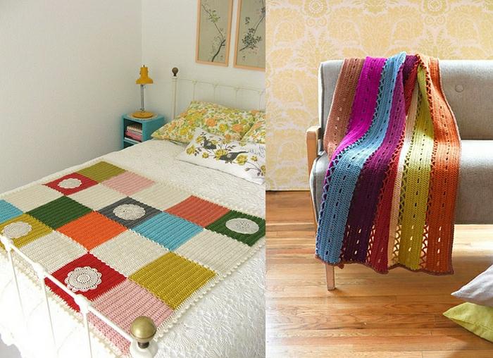Decken-häkeln-für-bett-und-couch-resized
