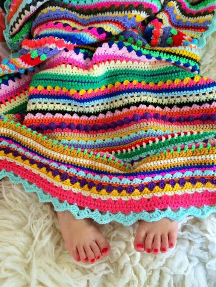 Decken-häkeln-für-kleine-kinder-resized