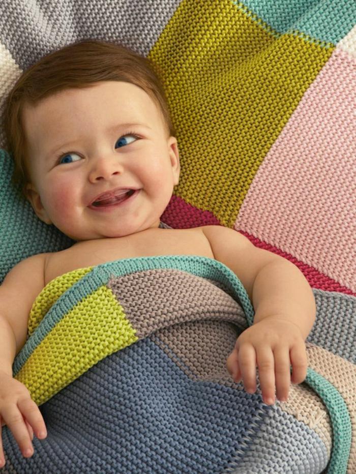 Decken-häkeln-für-kleine-süße-resized