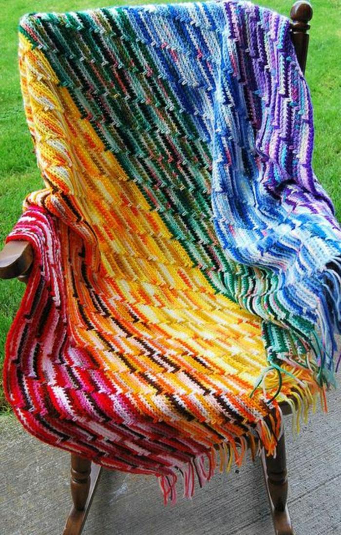 Decken-häkeln-für-stuhl-resized