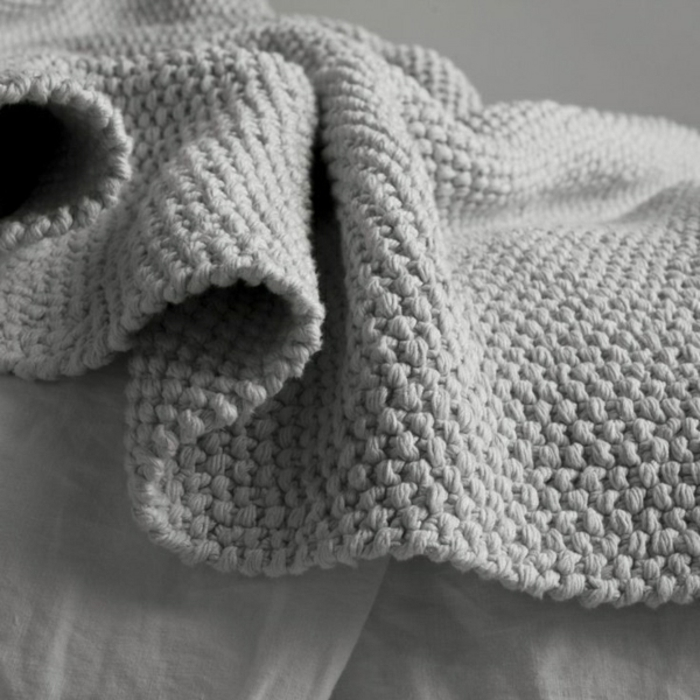 43 stilvolle Modelle Decken zum Häkeln - Archzine.net