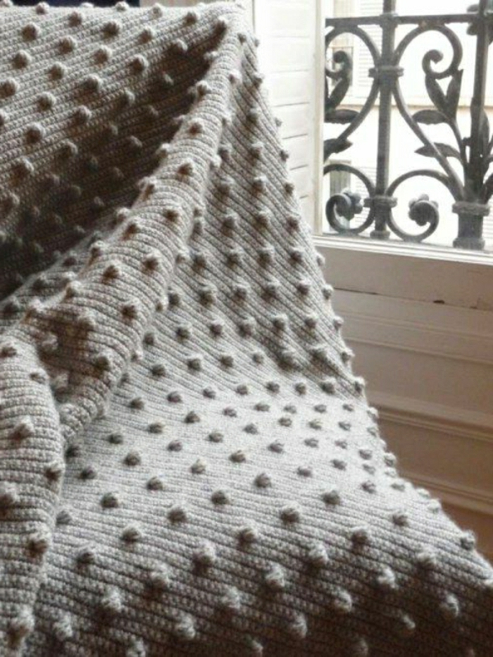 43 stilvolle modelle decken zum h keln. Black Bedroom Furniture Sets. Home Design Ideas