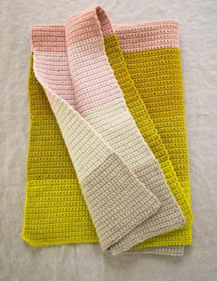 Decken-häkeln-zwei-seitig-resized