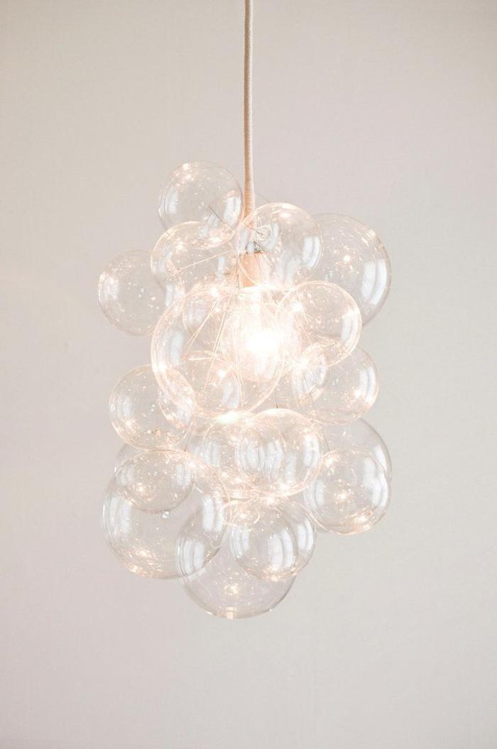 Designer-Leuchten-Kronleuchter-Ballons-attraktives-Modell