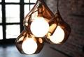 Designer Leuchten – 45 erstaunliche Modelle