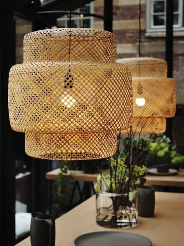 Designer Leuchten Ikea Kollektion Beeindruckend Einzigartige Modelle