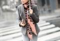 Durchsichtiger Regenschirm – 40 coole Fotos