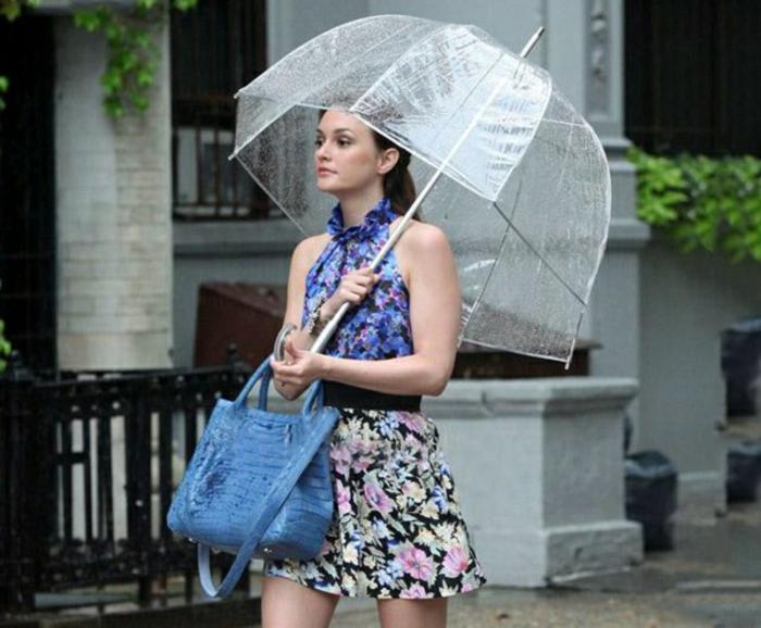 Durchsichtiger-Regenschirm-rock-blumen