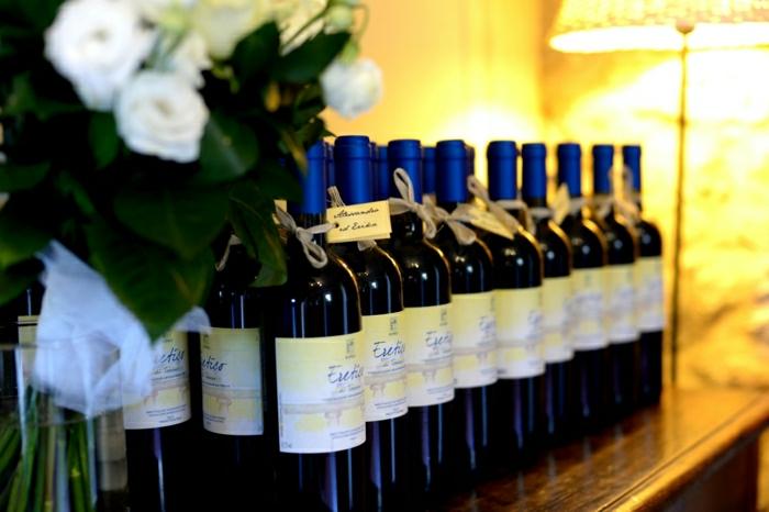 Etiketten-selber-drucken-Hochzeit-spezieller-Anlass-Weinflaschen