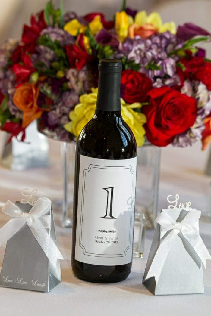 Flaschenetiketten-drucken-Hochzeit-Weinflasche-personalisierte-Etiketten