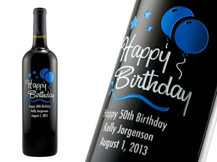 Geburtstag-frische-idee-Weinflaschen-Flaschenetiketten-drucken