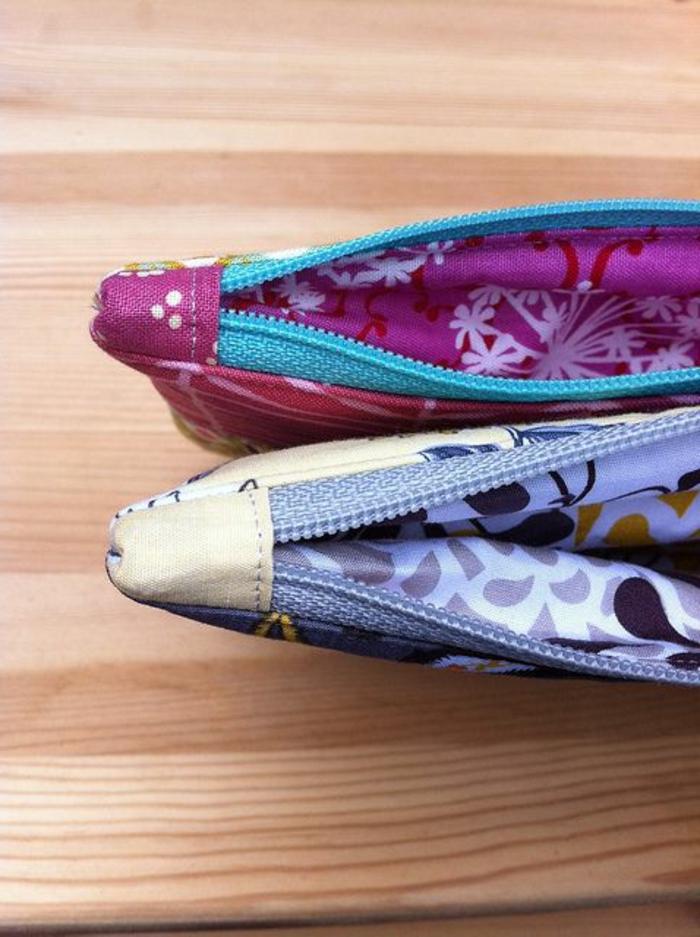 Geldtaschen-mit-Reißverschluss-handgemachte-bunte-Modelle