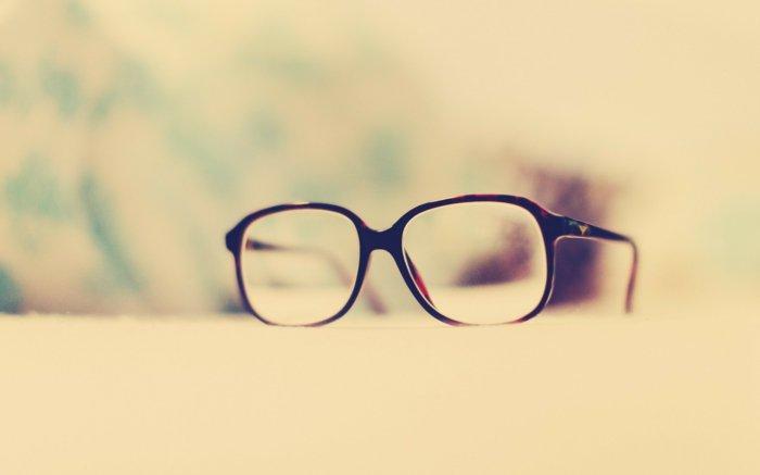 Hipster-Brille-Armani-elegantes-Modell