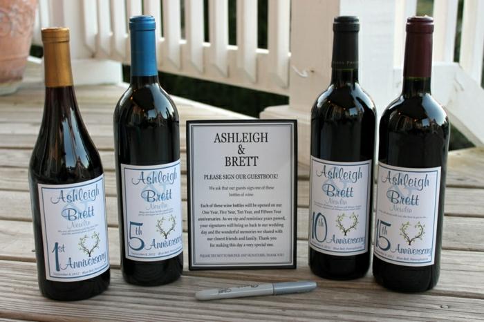 Hochzeit-Weinflaschen-Weinetiketten-selbst-gestalten-personale-Sprüche