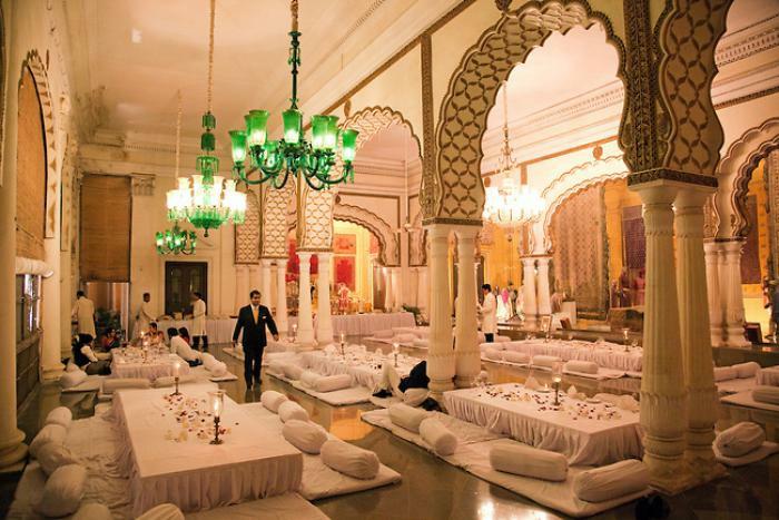 Indien rundreise lassen sie sich einige weltwunder sehen for Indische einrichtung