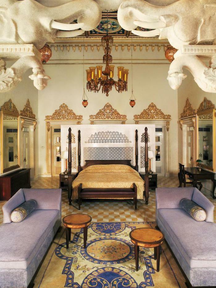 Indien rundreise lassen sie sich einige weltwunder sehen for American indian design and decoration
