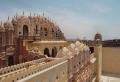 Indien Rundreise – lassen Sie sich einige Weltwunder sehen