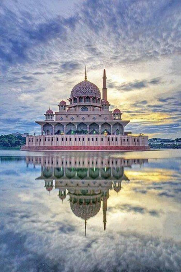 Indien Rundreise Lassen Sie Sich Einige Weltwunder Sehen
