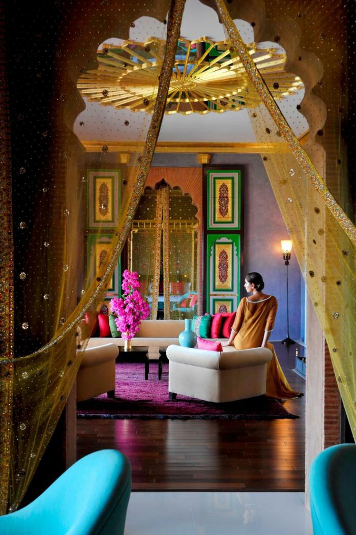 indien rundreise lassen sie sich einige weltwunder sehen. Black Bedroom Furniture Sets. Home Design Ideas
