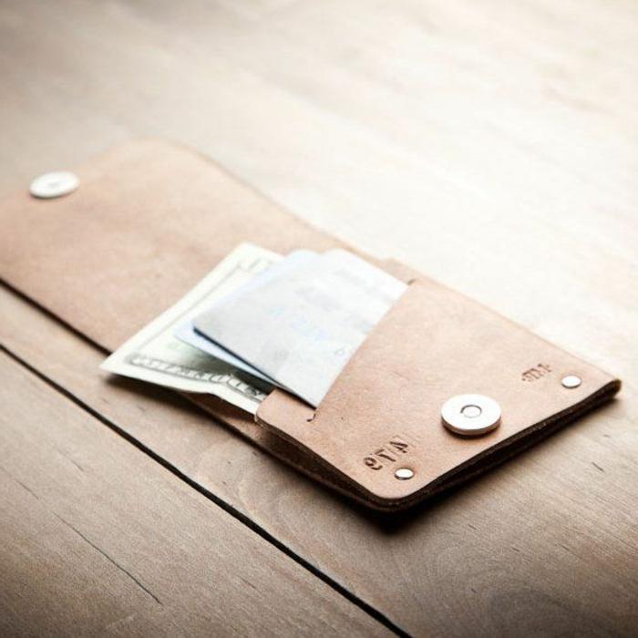 Jasper-Geldbörse-Männer-minimalistisches-Modell-Leder-cool