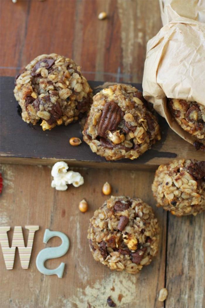 Karneval-Cookies-vegan-ohne-Mehl-zuckerfrei-gesund