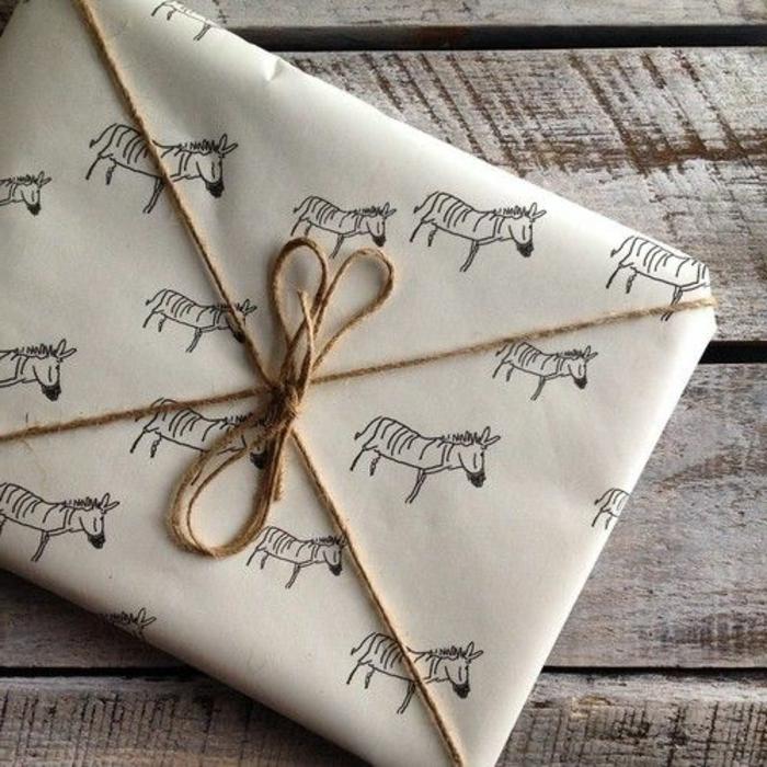 Kinder-geschenke-schön-verpacken-kreative-Idee