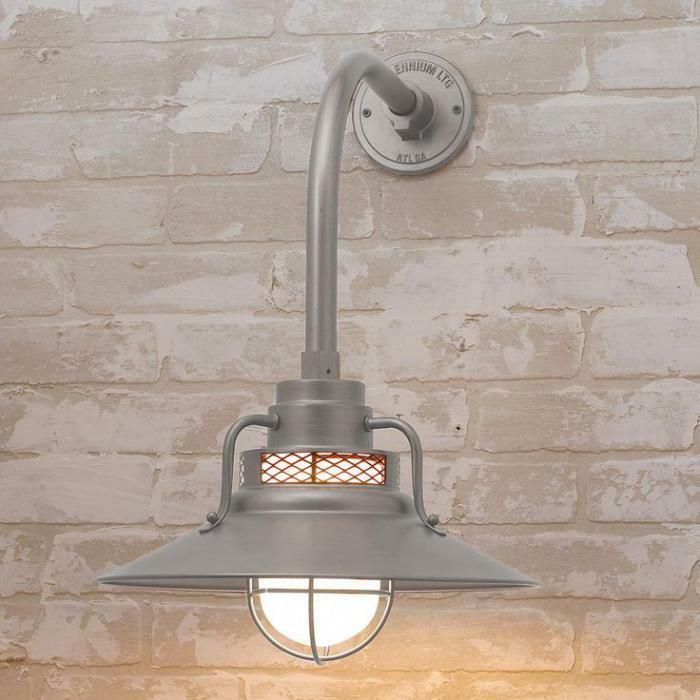 Lampe-Glühbirnenform-für-exterieur-chrom