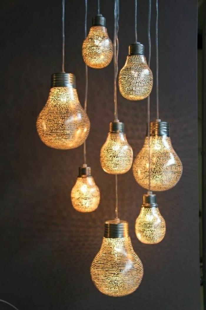 Schlafzimmer Beleuchtung Ideen  LEDNEWS