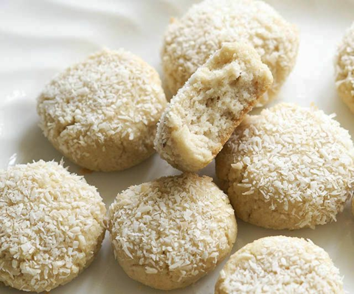 Mandel-Bonbons-Cookies-lecker-gesundes-Rezept