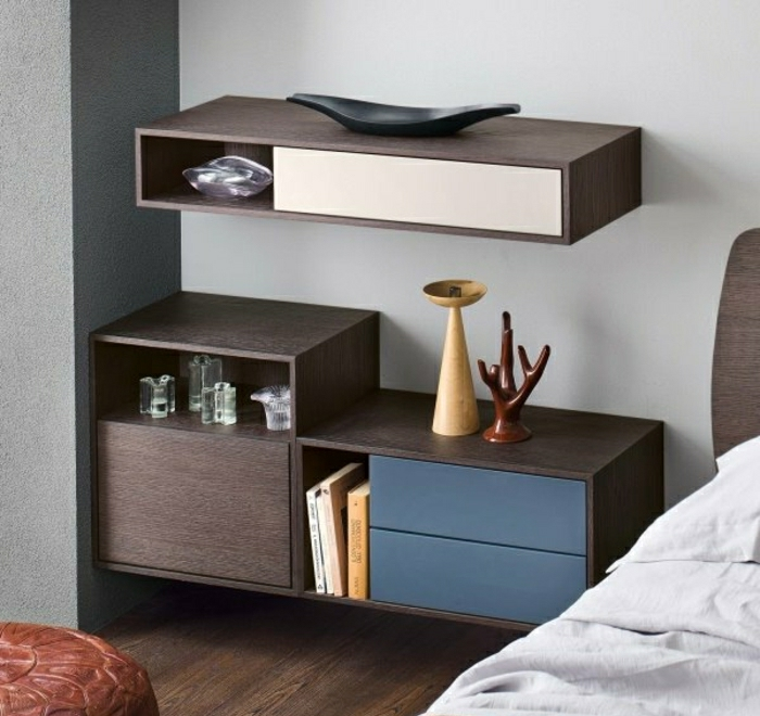 bett zum an die wand klappen bett wand gallery of indirekte beleuchtung am bett umwandelbare. Black Bedroom Furniture Sets. Home Design Ideas