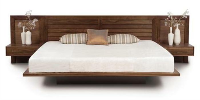 40 super modelle von nachttisch zum einh ngen. Black Bedroom Furniture Sets. Home Design Ideas
