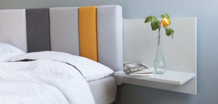 Nachtisch-zum-Einhängen-modern-und-weiß