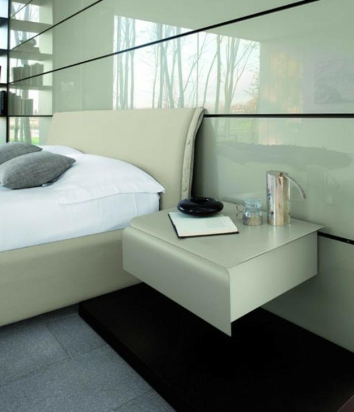 Nachtisch-zum-Einhängen-modernes-design