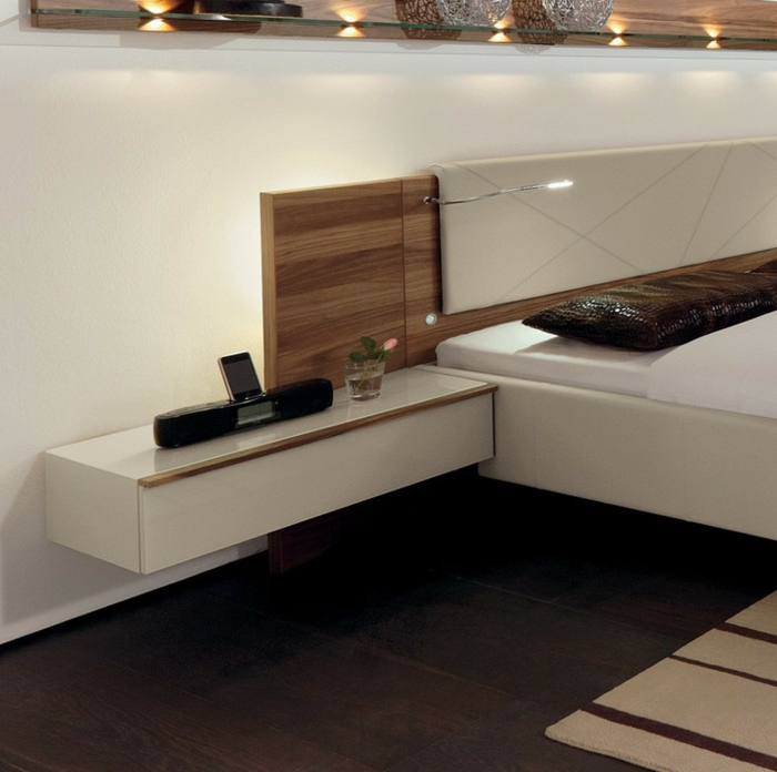 Nachtisch-zum-Einhängen-weiß-klein-und-modern
