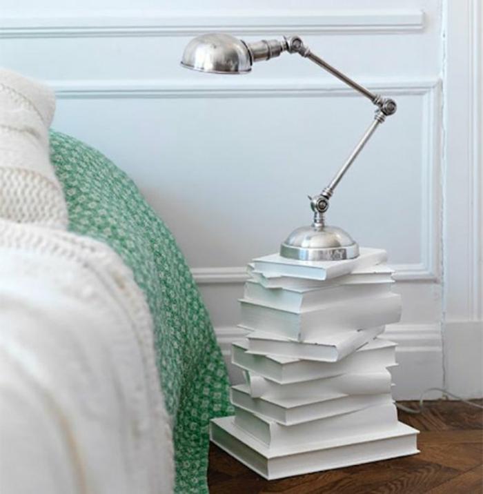 Schlafzimmer Hängelampe war beste stil für ihr haus ideen