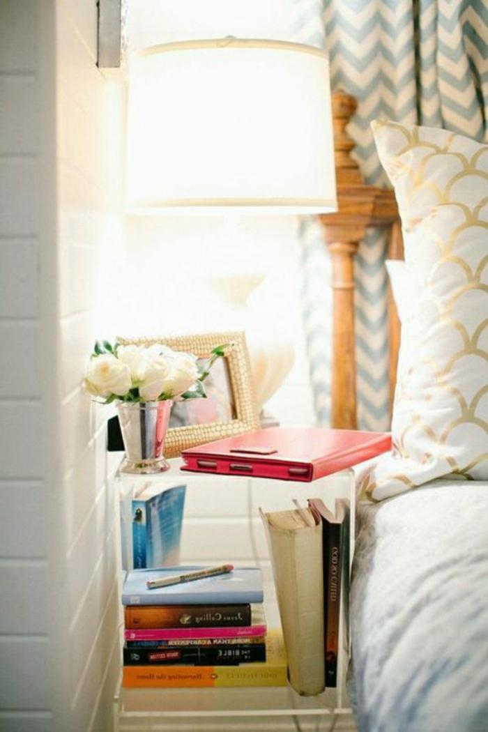 schonste farbe schlafzimmer farrow and ball die englische