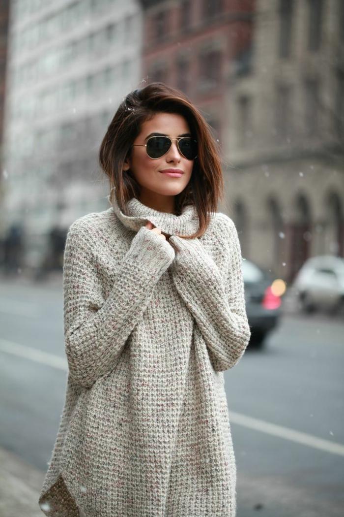 Norweger-Pullover-brillen
