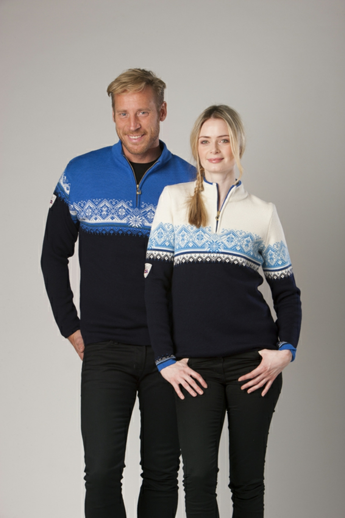 Norweger-Pullover-damen-und-männer
