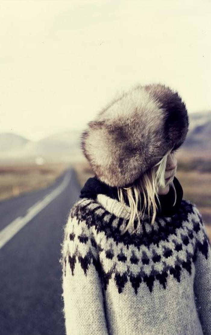 Norweger-Pullover-winter-weich-robust