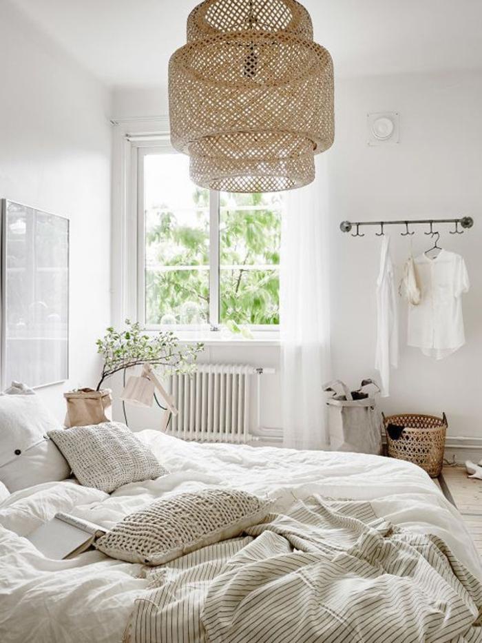 Best Schlafzimmer Leuchte Gallery - Die schönsten Einrichtungsideen ...