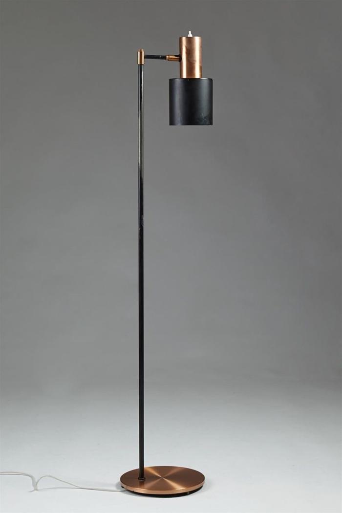 designer leuchten 45 erstaunliche modelle. Black Bedroom Furniture Sets. Home Design Ideas