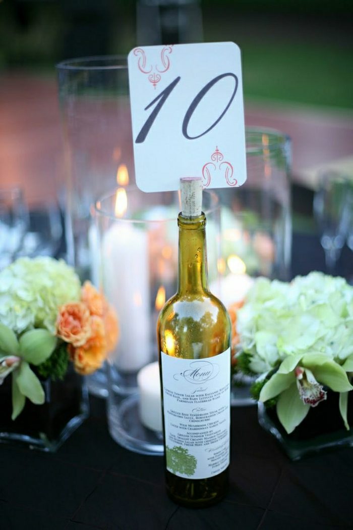 Weinflasche-Etiketten-selber-drucken-spezieller-Anlass-Hochzeit